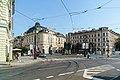 Bratislava Namestie Ludovita Štura.jpg