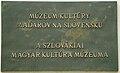 Bratislava Ziskova ulica5.jpg