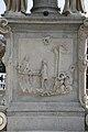 Bratislava morovy relief3.jpg