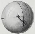 Braus 1921 206.png