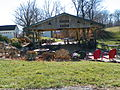 Brazeau, Missouri, 8 Winery.jpg