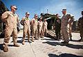Brazilian Commandant visits Camp Lejeune 120627-M-PH073-185.jpg