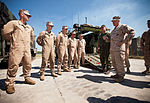 Brazilian Commandant visits Camp Lejeune 120627-M-PH073-185.jpg