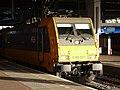 Breda station 2017 4.jpg