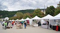 Bregenz-Hafen-Sonntagsmarkt.jpg