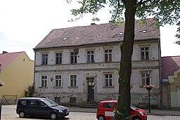 Breite Straße 24 Teltow