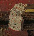 Breitner witte kimono.jpg