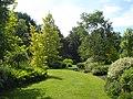Bressingham Steam and Gardens 25.jpg