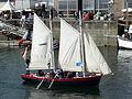 Brest2012-Sterne 1.JPG