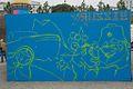 Brest2012 - Fresque Russie1.jpg