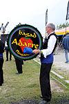 Brest 2012 Bagad Adarre Plougastel 1001.jpg
