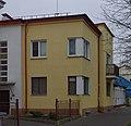 Brest building 23.jpg