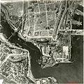 Brestcentre1946.jpg