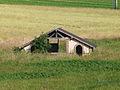 Breteau-FR-45-lavoir-02.jpg