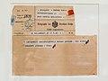 Bretter, die die Welt bedeuten. Spielend durch 2000 Jahre Köln -0768.jpg