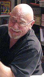 Brian Jacques1.jpg