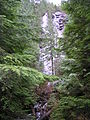 Bridal Veil Falls (372622267).jpg