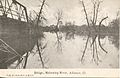 Bridge, Mahoning River (13904167250).jpg