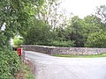 Bridge - geograph.org.uk - 218723.jpg