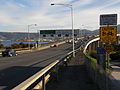 Bridge into Hobart.jpg