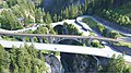 Bridges of Solis 1, aerial photography.jpg