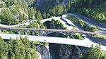 Bridges of Solis 1, aerial photography.jpg