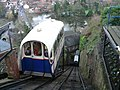 BridgnorthCliffRailway-looking-down.jpg