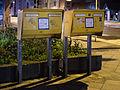 Briefkästen in Alt-Mariendorf 20150111 4.jpg