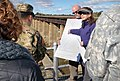Brig. Gen Toy tours district projects (22365965524).jpg