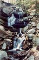 Briggs Brook Falls Massachusetts.jpg