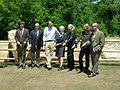 Briggsville Dam Removal Celebration (5811465173).jpg