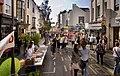 Brighton Pride Party (6053677769).jpg