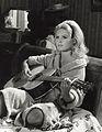 Brigitte Bardot in A Very Private Affair, 1962..jpg