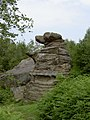 Brimham Rocks from Flickr M 14.jpg