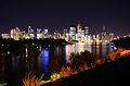 Brisbane at Night from Kangaroo Point.jpg