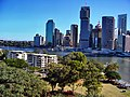 Brisbane from James Warner park - panoramio.jpg