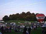 Bristol, Balloon Fiesta - 2007. August - panoramio.jpg