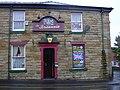 Britannia Inn, 36 Nuttall Street, Accrington, Lancashire, BB5 2HN - geograph.org.uk - 1518080.jpg