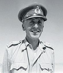British Generals 1939-1945 E16462.jpg