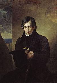 Briullov-kukolnik.jpg