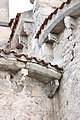 Broût-Vernet - Église Saint-Mazeran - 03.jpg