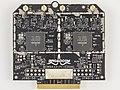 Broadcom BCM94331PCIEDUAL-0217.jpg