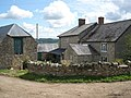 Broadley Farm - geograph.org.uk - 1417190.jpg