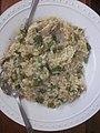 Broccoli Risotto.jpg