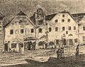 Brockhaus and Efron Jewish Encyclopedia e5 867-1.jpg