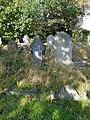 Brockley & Ladywell Cemeteries 20191022 140045 (48946699771).jpg