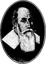 Broder Andersson Rålamb.jpg