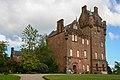 Brodick Castle 2011 03.jpg