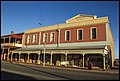 Broken Hill Art Gallery early morning-1 (21363443268).jpg