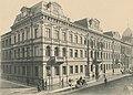 Bronisław Wilkoszewski – Grand Hotel i Restauracja.jpg